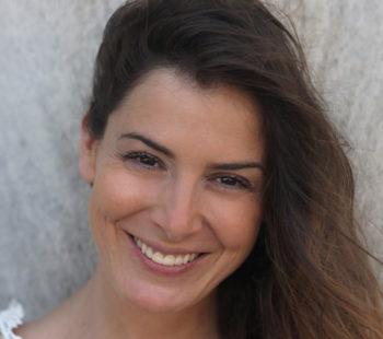 Patricia-Morueco