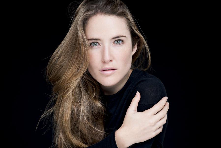 Paula Lo¦üpez-Bravo1