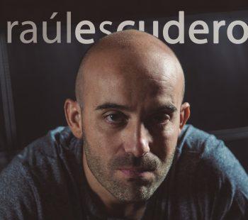 raul-escudero-1-home