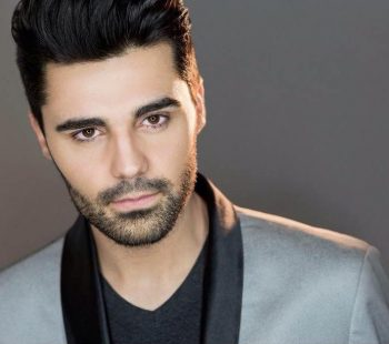 Miguel Angel Olivares