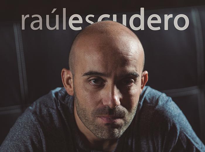 raul-escudero-1-home2
