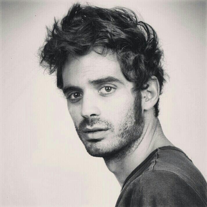 Jano SanVicente (3)