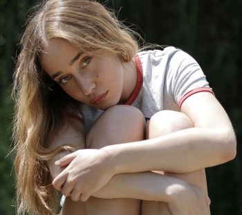 Olivia Vives (1)