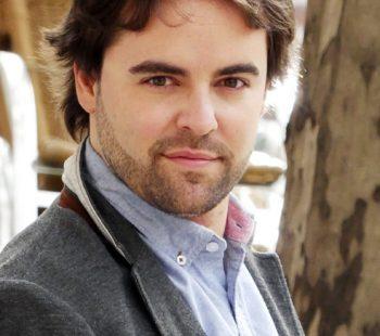 Gabriel Andujar