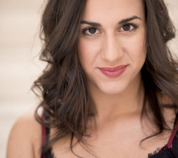 María Serrano para web serranosierra.com-5