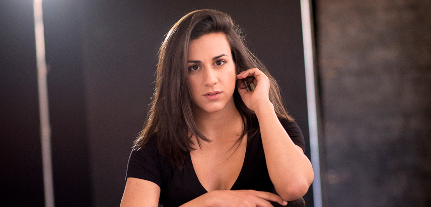 Maria-Serrano-para-web-serranosierra
