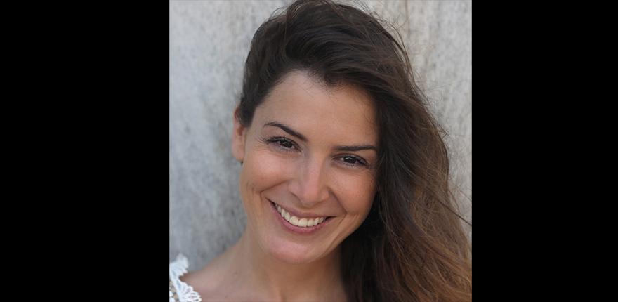 Patricia-Morueco-inicio