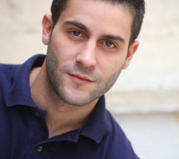 Jorge San José 10